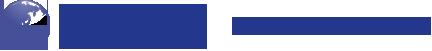 地球堂 – OA機器総合事務機商社